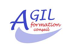 AGIL Formation Conseil
