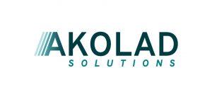 Akolad Solutions