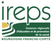 Instance Régionale d'Education de Promotion de la Santé